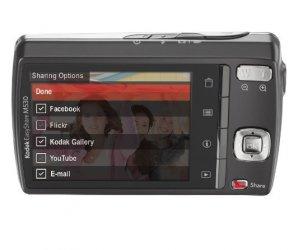 Kodak EasyShare M530=1.jpg