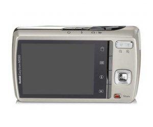 Kodak EasyShare M550.jpg