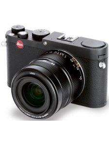 Leica M-E (Typ 240) Price in Malaysia & Specs | TechNave
