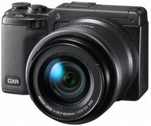 Ricoh GXR A16-1.jpg