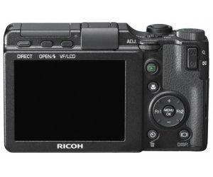 Ricoh GXR A16.jpg