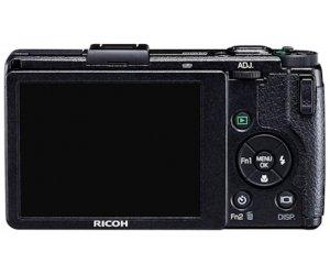 Ricoh-GR-Digital-IV-1.jpg