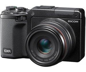 Ricoh-GXR-with-50mm-F2.5-Macro-angled.jpg