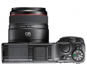 Ricoh-GXR-with-50mm-F2.5-Macro-top.jpg