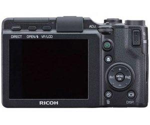 Ricoh-GXR-Body-rear.jpg