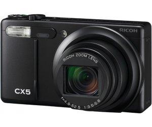 Ricoh CX5.jpg