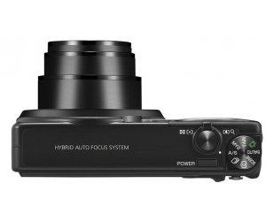 Ricoh CX5-1.jpg