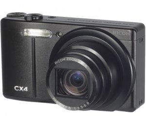 Ricoh-CX4-2.jpg