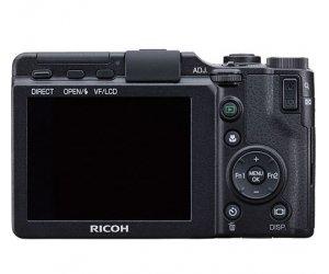 Ricoh GXR P10.jpg
