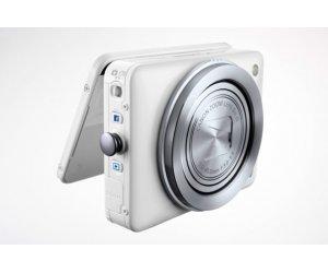 Canon PowerShot N Facebook ready-2.jpg