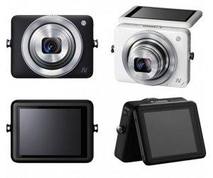 Canon PowerShot N Facebook ready.jpg