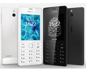 Nokia 515.jpg