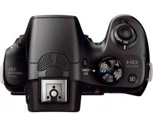 Sony Alpha A3000-1.jpg