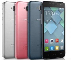 Alcatel-One-Touch-Idol-Mini.jpg