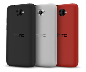 htc-desire-601-en-slide-04.png