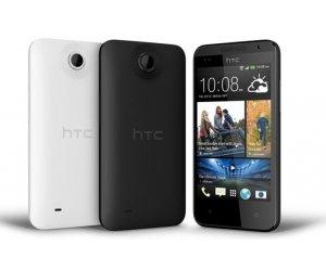 HTC-Desire-300.jpg