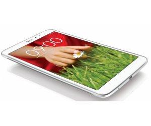 LG Optimus G Pad 8.3-1.jpg