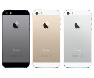 tech-apple-iphone-5s-handset-2.jpg
