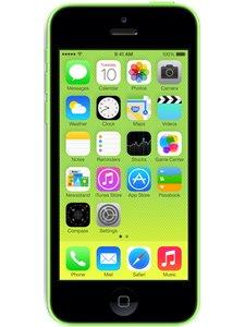 Apple iPhone 5C (16GB)
