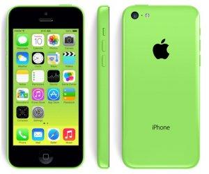 iPhone 5c-green.jpg