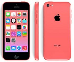 iPhone 5c-pink.jpg