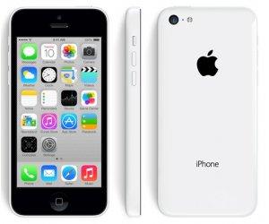 iPhone 5c-white.jpg