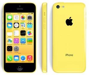 iPhone 5c-yellow.jpg