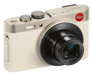 Leica C (Typ112)-2.jpg