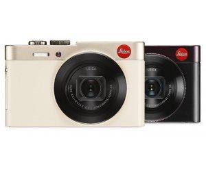 Leica C (Typ112)-1.jpg