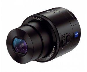 Sony Cyber-shot DSC-QX100-1.jpg