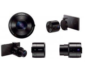 DSC-QX100-Images1.jpg