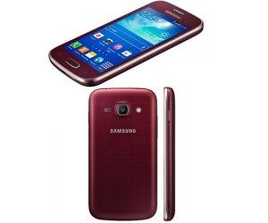 samsung-galaxy-ace-3-red.jpg