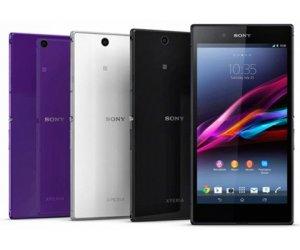 Sony-Xperia-Z-Ultra.jpg