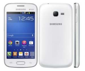 Samsung-Galaxy-Star-Pro.jpg