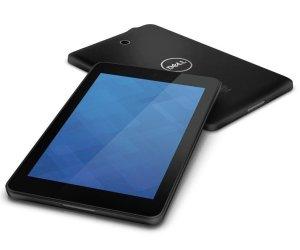 Dell-Venue-7-2.jpg