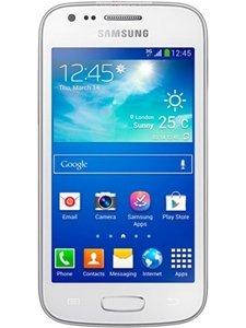 Samsung Mobile Phone Price In Malaysia Harga Compare