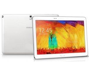 Samsung Galaxy Note 10.1 (2014 Edition)-1.jpg