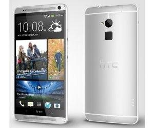 HTC One Max.jpg