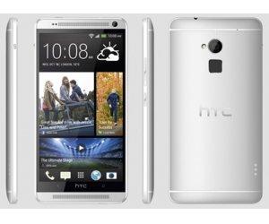 HTC-One-Max-2.jpg