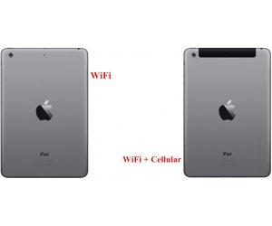 Apple iPad mini 2-3.jpg