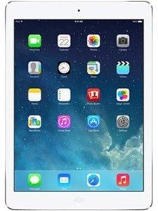 Apple IPad Air WiFi Cellullar