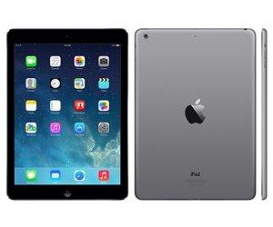 Apple iPad Air.jpg