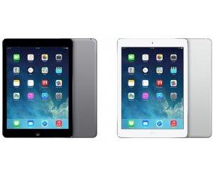 apple-ipad-air.jpg