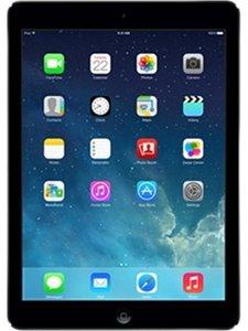 Billig Surfplatta - iPad, Android, Windows och Surface Pro