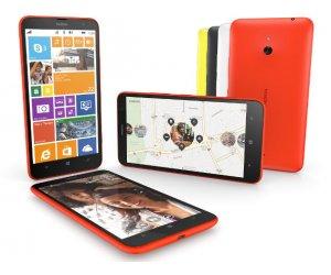 Nokia Lumia 1320.jpg