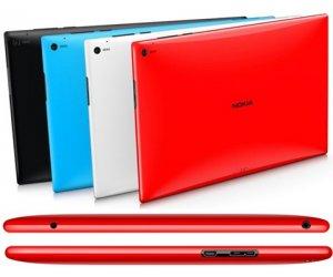 nokia-lumia2520-02.jpg