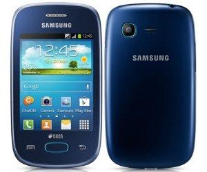 Samsung-Galaxy-Pocket-Neo.jpg