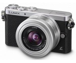 Panasonic Lumix DMC-GM1.jpg