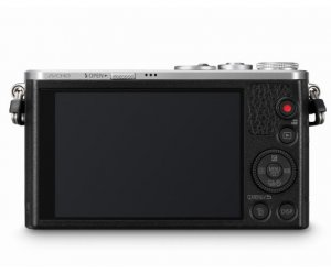 Panasonic Lumix DMC-GM1-21.jpg