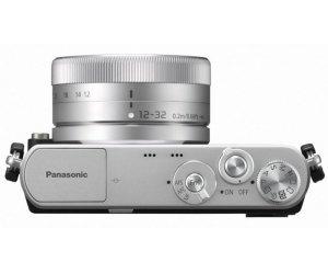 666-Panasonic-Lumix-DMC-GM1-3_1381985377.jpg
